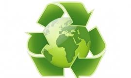 Plastics associations demand truly European Circular Economy