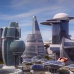 Raport Świat w 2030 roku - wyzwania dla branży tworzyw sztucznych