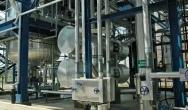 Polski producent poliuretanów przymierza się do inwestycji w Tajlandii