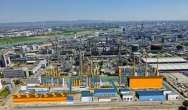 BASF to replace acetylene plant in Ludwigshafen