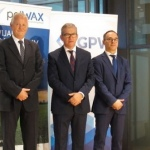 Polwax: nowa instalacja to skok technologiczny dla spółki