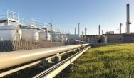 Orlen i PGNiG z nowym kontraktem gazowym