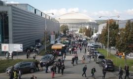Plastics manufacturers heading to Brno