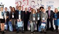 EPCA i PlasticsEurope wspólnie promują nauki techniczne i ścisłe