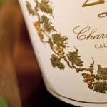 Nowe produkty Avery Dennison do produkcji etykiet na wino