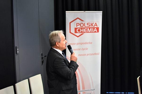 Forum Ekologiczne Branży Chemicznej