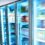 Chemours z nowymi czynnikami chłodniczymi o niskim GWP