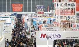 Chinaplas positioned to capture Asia's enormous market potential