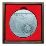 Grupa Azoty ZAK S.A. z medalem za wynalazczość