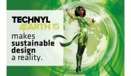Solvay wprowadza na rynek Technyl 4earth