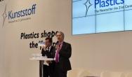 Europejski przemysł tworzyw sztucznych - stabilny trend wzrostowy