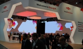 Dow showcases growth projects and world-class innovation at K 2016