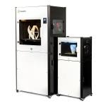 Wynajem drukarek 3D w ofercie Verashape