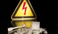 Nowy poliamid BASF o zwiększonej ognioodporności
