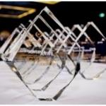 Wielka chemia na Chemical Industry Summit & Awards Gala