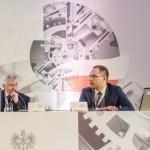Motoryzacja jednym z kluczowych sektorów dla branży chemicznej