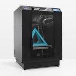 Trigon TFI inwestuje w producenta drukarek 3D