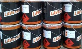 Nowe systemy niepalne firmy Lavesan