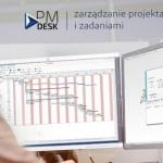 Innowacyjny system do zarządzania projektami inżynierskimi