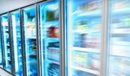 Holenderska sieć handlowa przezbroiła instalację chłodniczą na Opteon XP40