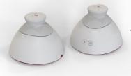 Rosti produkuje urządzenie medyczne klasy 2A