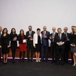 Rozwój sektora chemicznego tematem Chemical Industry Summit & Awards Gala