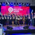 Za nami pierwsza edycja targów Warsaw Industry Week