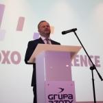 Trzy dekady instalacji OXO w Grupie Azoty ZAK