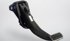 Nowe materiały Lanxess dla motoryzacji