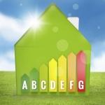 Obniżenie zużycia energii w budynkach kluczem do zmniejszenia ubóstwa energetycznego