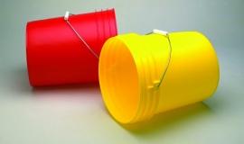 Moplen EP3134 - nowy kopolimer do wytwarzania opakowań sztywnych