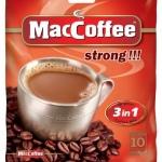 Kawa w nowym opakowaniu