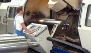 KraussMaffei przejmuje producenta podzespołów do maszyn