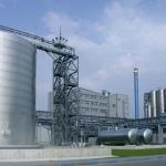 W Rosji powstanie nowa fabryka PET