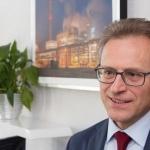 Wojciech Wardacki nowym szefem Grupy Azoty