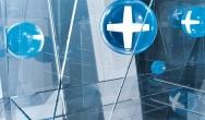 BASF mocniejszy w sektorze powłok