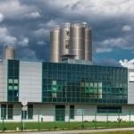 Tworzywa styrenowe Toyolac w ofercie TER Plastics Polymer Group