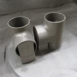 Workshop Design for Additive Manufacturing in Fontys 3D-printing lab