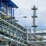 Polski producent poliuretanów bliżej rynku azjatyckiego