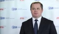 Tomasz Kalwat rezygnuje z funkcji prezesa Synthosu