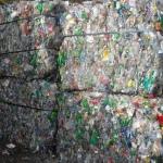 Debata o przyszłości polskiego recyklingu