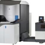 Firma Natalii jako pierwsza w Polsce zainstalowała maszynę HP Indigo ws4500