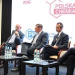 Kongres Polska Chemia 2017 w Toruniu