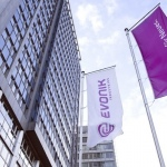 Evonik acquired Air Products specialty additives business