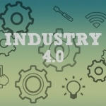 Przemysł 4.0 w Niemczech - wizja a rzeczywistość