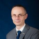 Zbigniew Warmuz prezesem Synthosu