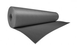 SABIC'S dedicated LDPE foam grades for MEAF and Asia