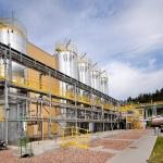 Polska chemia dba o czystość powietrza