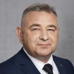 Nowy prezes Grupy Azoty Puławy