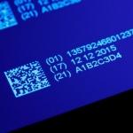 Nowy atrament UV do termicznego druku atramentowego